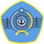 logo amanjaya