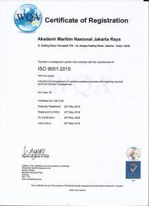 SERTIFIKAT-ISO-001